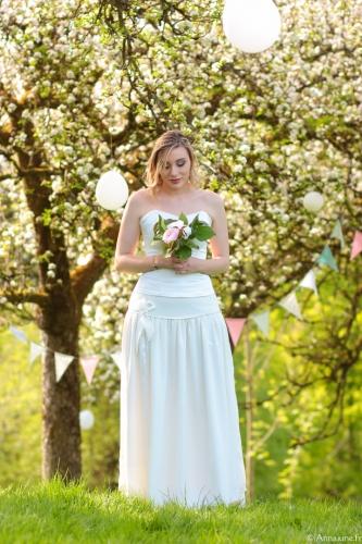 créateur robes de mariée, créatrice robes de mariée, robes de mariée poitou charentes, corset, robe de mariée bohème