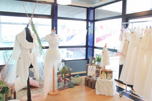 Atelier des mariées la rochelle 2016