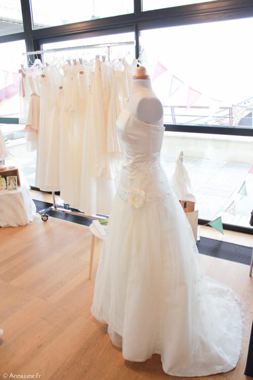 Atelier des mariées la rochelle 2016 3