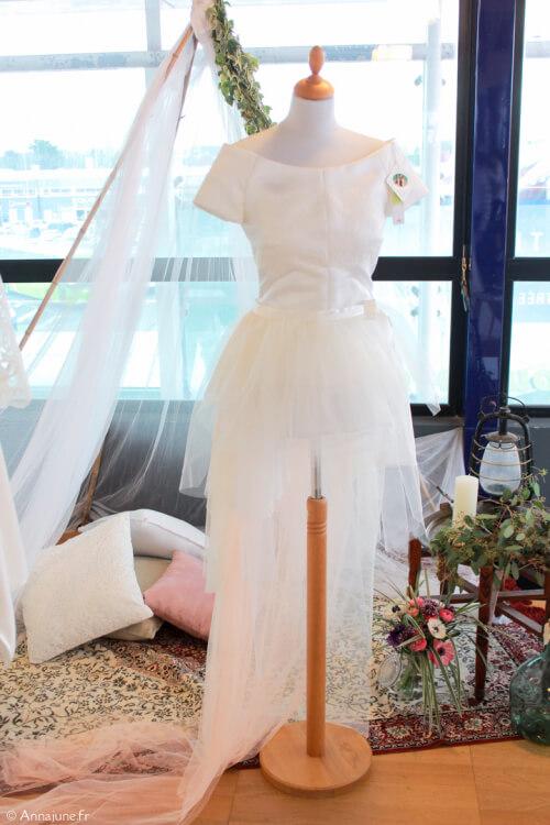 Atelier des mariées la rochelle 2016 4
