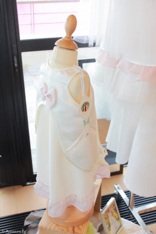 Atelier des mariées la rochelle 2016 6