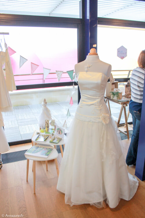 Atelier des mariées la rochelle 2016 8
