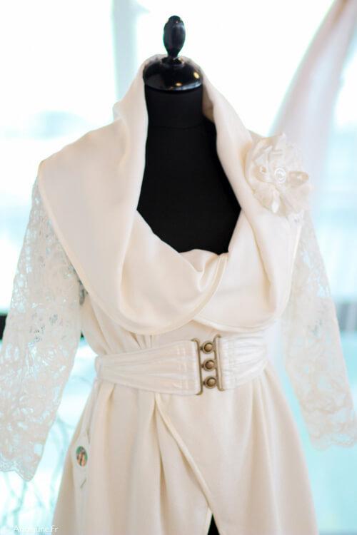 Atelier des mariées la rochelle 2016 10