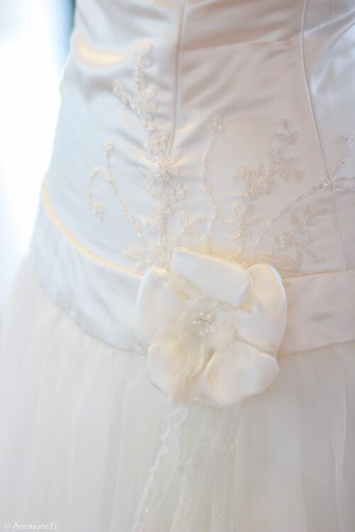 Atelier des mariées la rochelle 2016 11