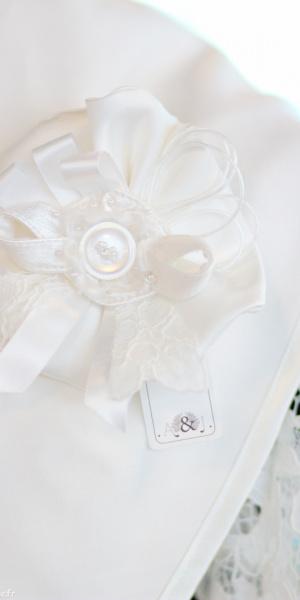 Atelier des mariées la rochelle 2016 12