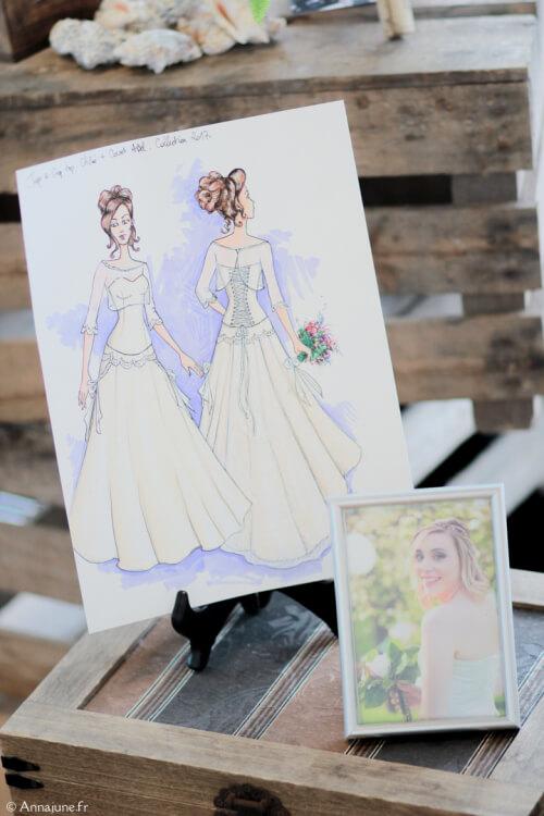 Atelier des mariées la rochelle 2016 15