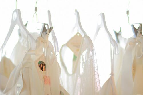 Atelier des mariées la rochelle 2016 16