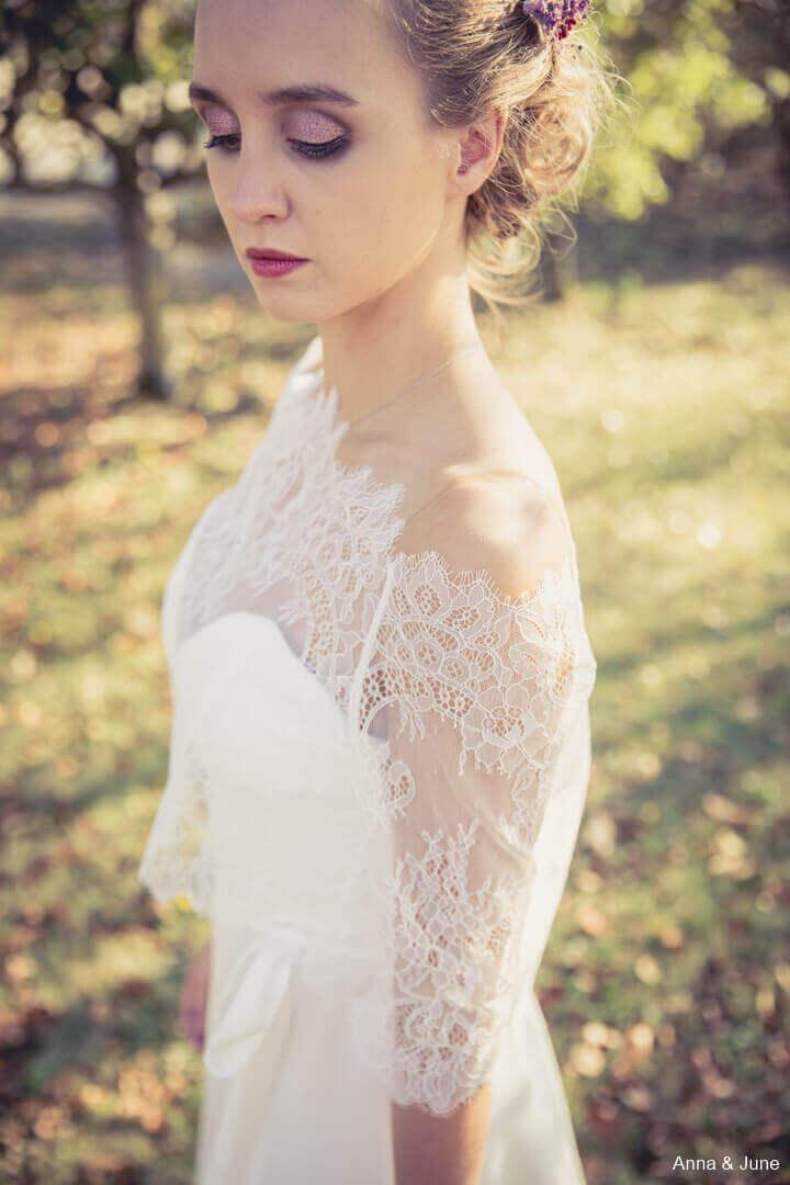 Robe Gabrielle